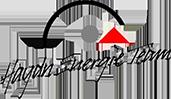 Haydn Energie Team GmbH Logo